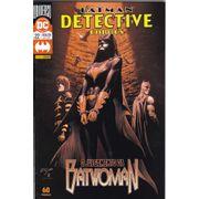 Detective-Comics---22
