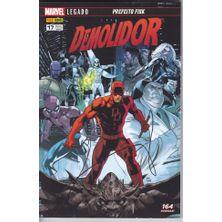 Demolidor---2ª-Serie---17
