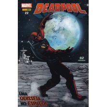 Deadpool---5ª-Serie---22