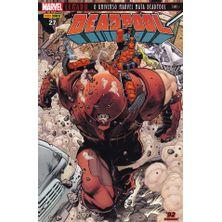 Deadpool---5ª-Serie---27