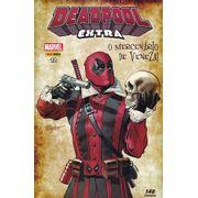 Deadpool-Extra---12