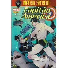 Capitao-America---18