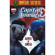 Capitao-America---20