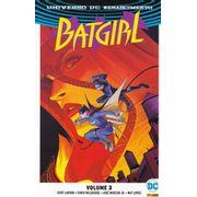Batgirl---3