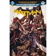 Batman---3ª-Serie---18