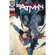 Batman---3ª-Serie---19