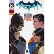 Batman---3ª-Serie---20