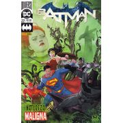 Batman---3ª-Serie---22
