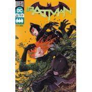 Batman---3ª-Serie---23