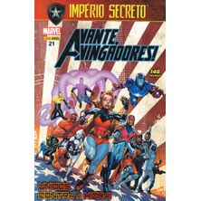 Avante-Vingadores---3ª-Serie---21