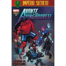 Avante-Vingadores---3ª-Serie---22