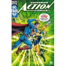 Action-Comics---19