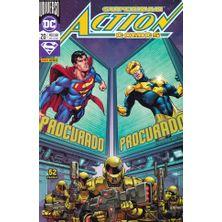 Action-Comics---20