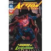 Action-Comics---22