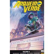 Arqueiro-Verde---4ª-Serie---06
