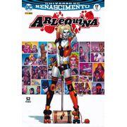 Arlequina---3ª-Serie---17