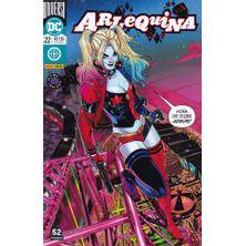 Arlequina---3ª-Serie---22