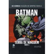 DC-Comics-Colecao-de-Graphic-Novels-Especial-04