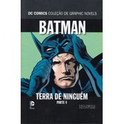 DC-Comics-Colecao-de-Graphic-Novels-Especial-05