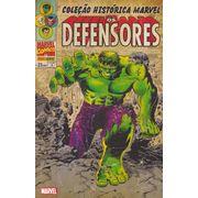 Colecao-Historica-Marvel---Os-Defensores-4