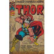 Colecao-Historica-Marvel-Thor-