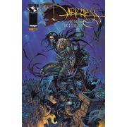 darkness-serie-classica-1