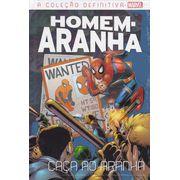 Colecao-Definitiva-do-Homem-Aranha---2ª-Serie---22