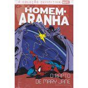 Colecao-Definitiva-do-Homem-Aranha---2ª-Serie---24