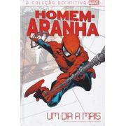 Colecao-Definitiva-do-Homem-Aranha---2ª-Serie---25
