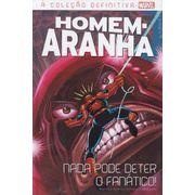 Colecao-Definitiva-do-Homem-Aranha---2ª-Serie---26