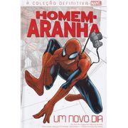 Colecao-Definitiva-do-Homem-Aranha---2ª-Serie---27