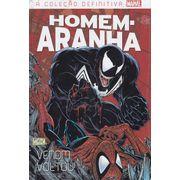 Colecao-Definitiva-do-Homem-Aranha---2ª-Serie---32