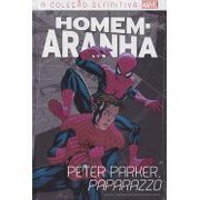 Colecao-Definitiva-do-Homem-Aranha---2ª-Serie---33