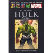 Colecao-Graphic-Novels-Marvel---79