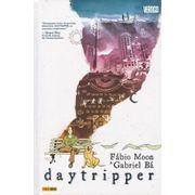 Daytripper-Capa-Dura