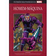 Herois-Mais-Poderosos-da-Marvel---95---Homem-Maquina