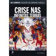 DC-Comics---Colecao-de-Graphic-Novels---Sagas-Definitivas---01---Crise-nas-Infinitas-Terras