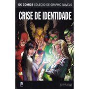 DC-Comics---Colecao-de-Graphic-Novels---Sagas-Definitivas---04---Crise-de-Identidade