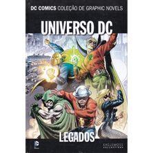 DC-Comics---Colecao-de-Graphic-Novels---Sagas-Definitivas---05---Universo-DC---Legados