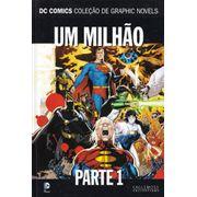 DC-Comics---Colecao-de-Graphic-Novels---Sagas-Definitivas---06---Um-Milhao---Parte-Um