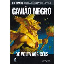 DC-Comics---Colecao-de-Graphic-Novels---80---Gaviao-Negro---De-Volta-Aos-Ceus