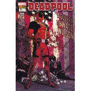 Deadpool---3ª-serie---5
