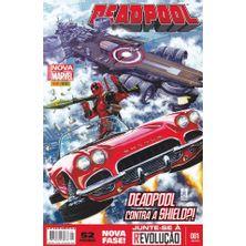 Deadpool---4ª-Serie---01