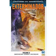 Exterminador---03