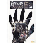 Fashion-Beast---A-Fera-da-Moda