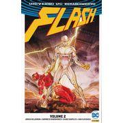 Flash---2ª-Serie---02
