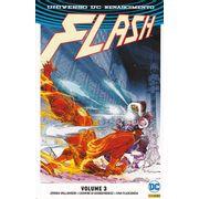 Flash---2ª-Serie---03