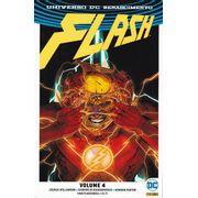 Flash---2ª-Serie---04