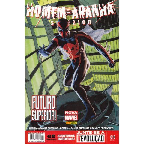 Homem-Aranha---2ª-Serie---10