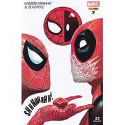 Homem-Aranha-e-Deadpool---07